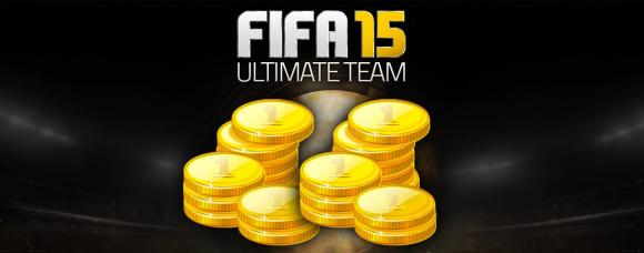 fifa 15 free coins gameshaxtools